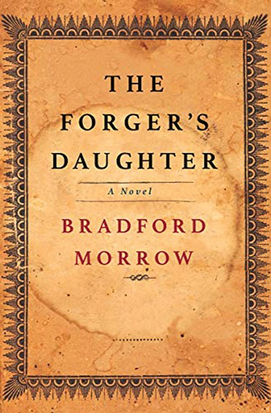forger_s_daughter_--_bradford_morrow.jpg