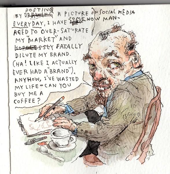 sketch_--_chrono10buymeacoffee20201011.jpg
