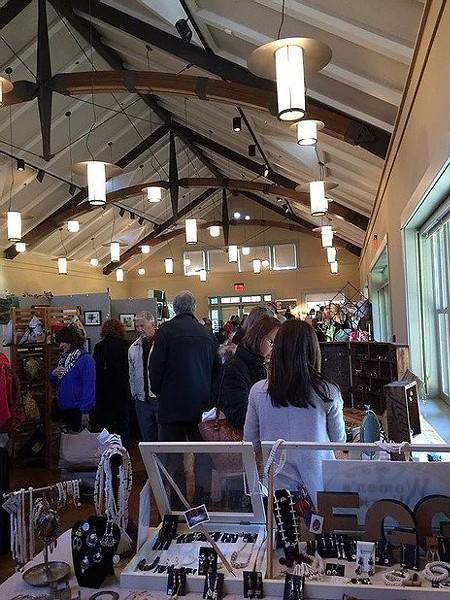 locustgrove_hudson-valley-art-market.jpg