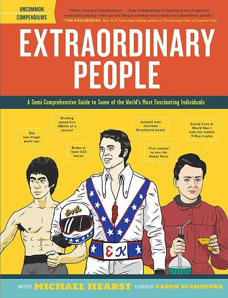 extraordinary_people_hearst.jpg