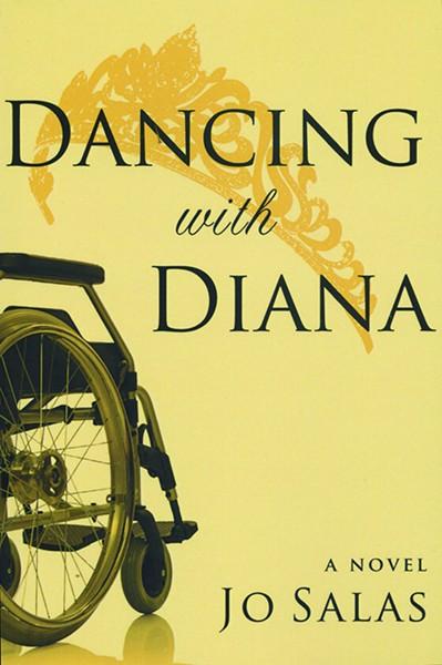 dancing_with_diana_salas.jpg