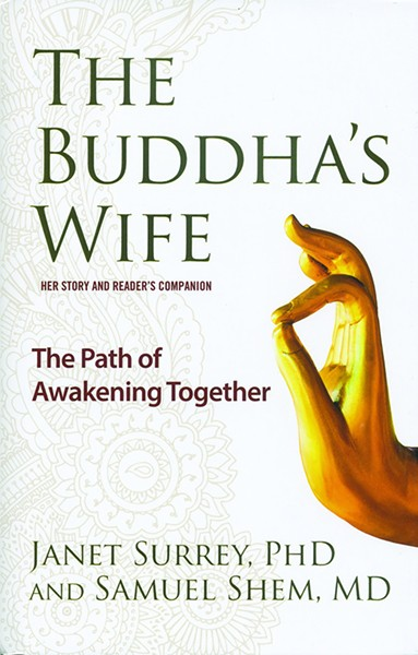 the_buddahs_wife_surrey.jpg