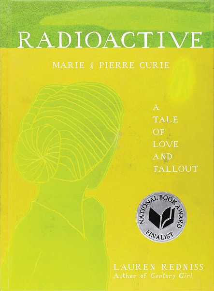 shopping_radioactive_marie-curie.jpg