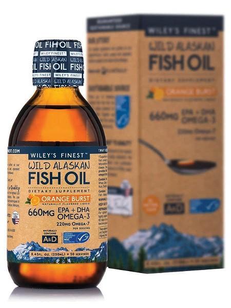 shopping_fish-oil.jpg