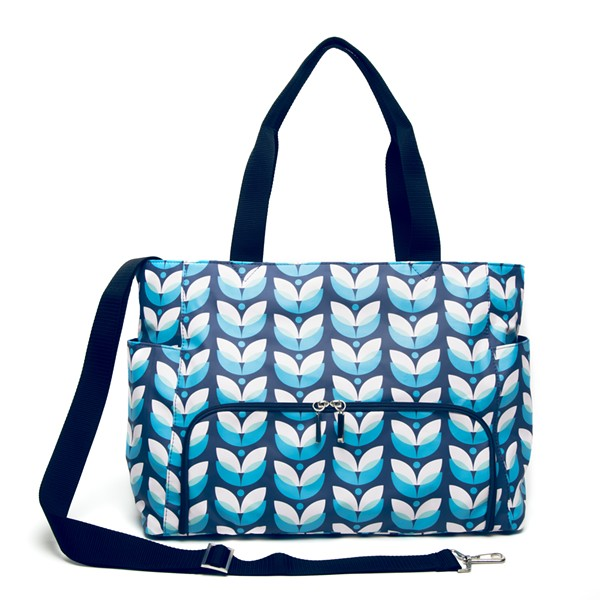 The new Lagoon design coming out soon. - COURTESY OF THE NURSE PURSE