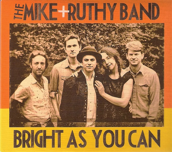 cd-mike-_-ruthy-band.jpg