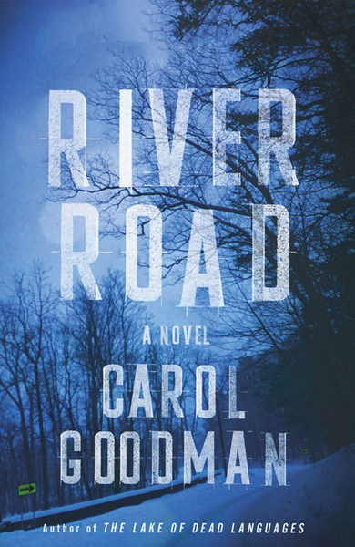 river-road_goodman.jpg