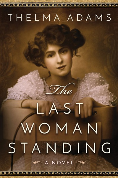 the-last-woman-standing_thelma.jpg