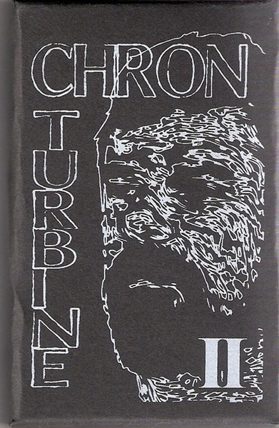 cd-chron-turbine.jpg