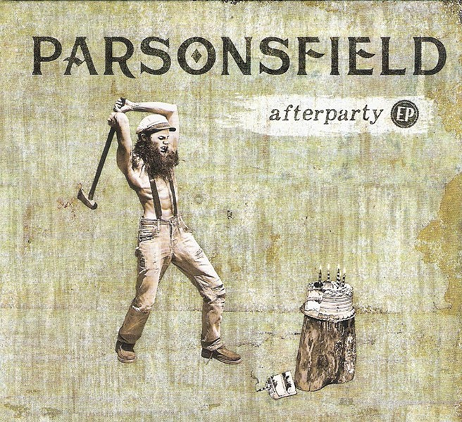 cd-parsonsfield.jpg