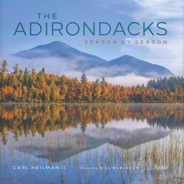 the-adirondacks_heilman.jpg