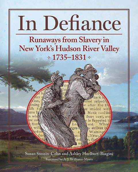 in-defiance--runaways-from-slavery-in-new-york_s-hudson-river-valley-.jpg