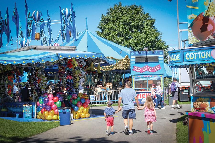 sl_dutchess-county-fair.jpg