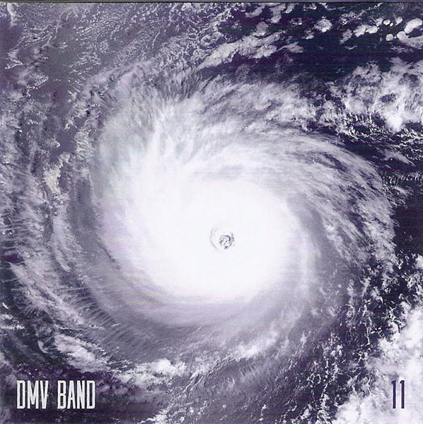 cd-dmv-band.jpg