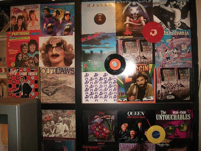 art-of-business_vinyl1.jpg