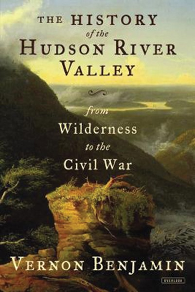 the-history-of-the-hudson-river-valley--volumes-one-and-two-.jpg