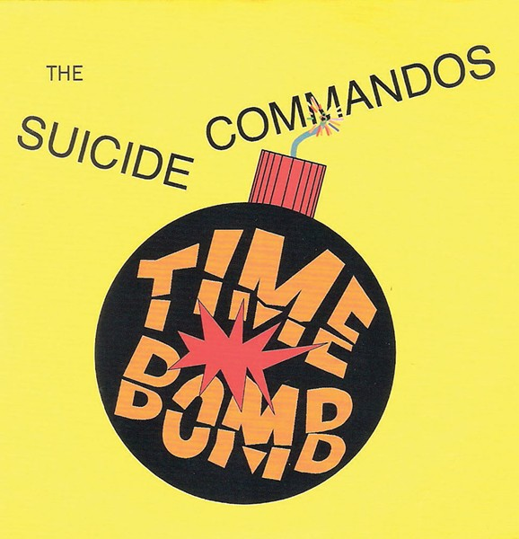 cd-suicide-commandos.jpg