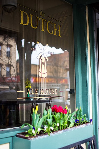 dutch_ale_house_reopens3.jpg