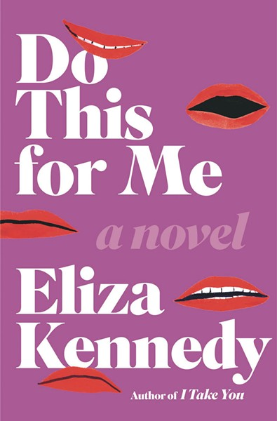 do-this-for-me_eliza-kennedy.jpg