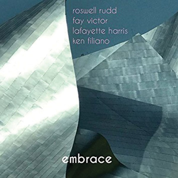 cd-roswell-rudd.jpg