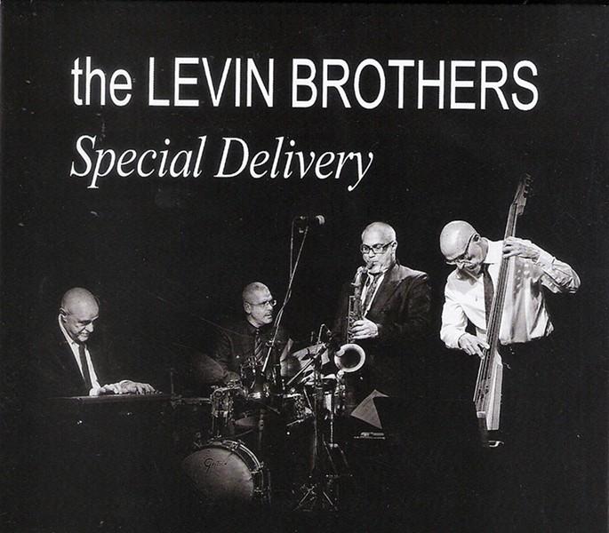 cd-levin-bros..jpg