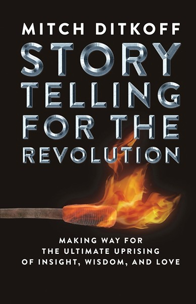 storytelling-for-the-revolution--the-ultimate-uprising-of-in.jpg