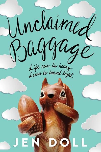unclaimed-baggage-jen-doll.jpg