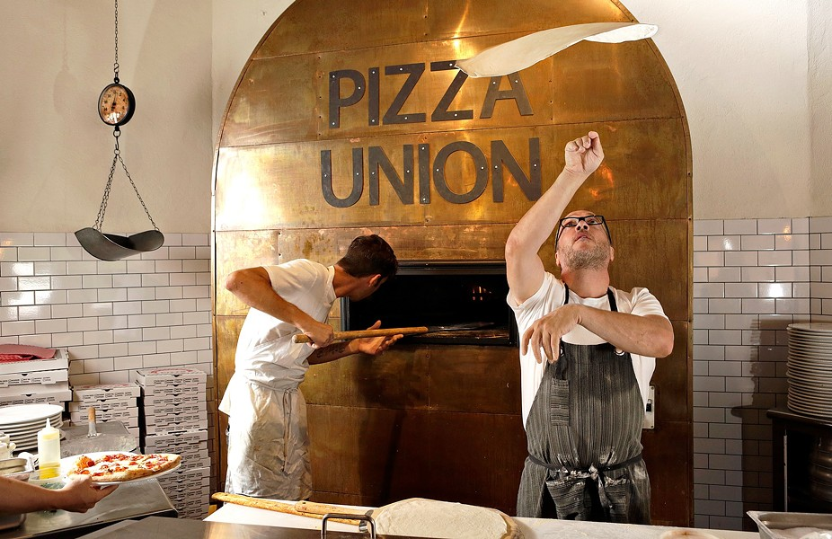 pizza_union.jpg