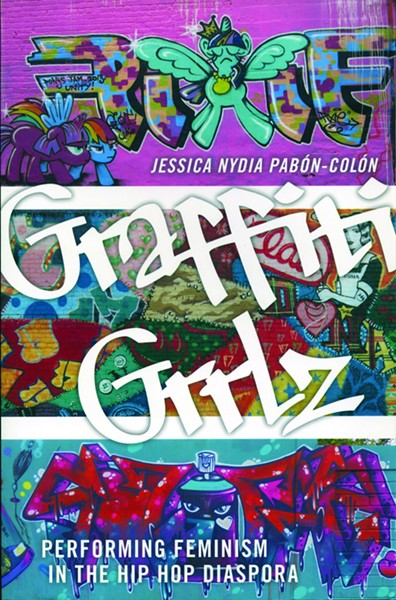 graffiti_girlz_jessica_nydia_pabon-colon.jpg