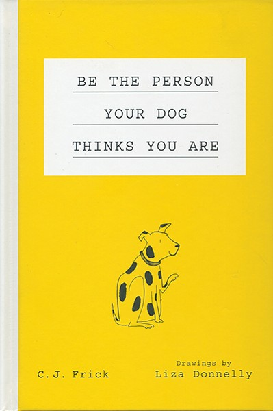 be_the_person_your_dog_thinks_you_are.jpg