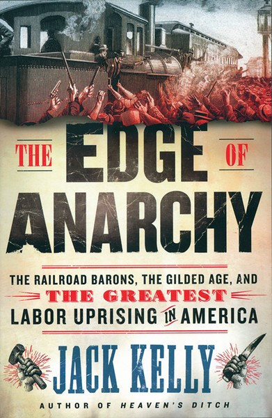 5_the-edge-of-anarchy_jack-kelly.jpg