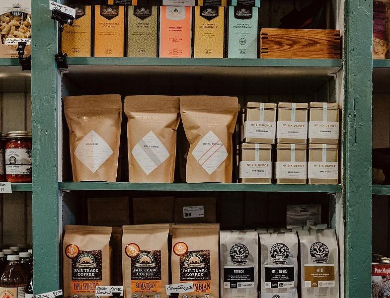 random_harvest_market_shelves.jpg