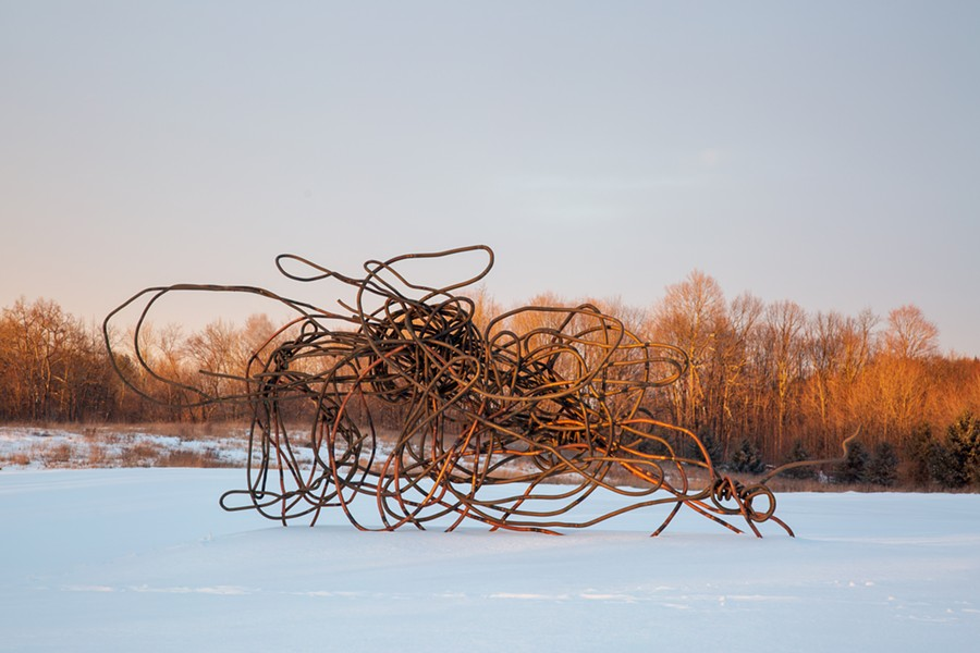 5_winter_activities_hudson_valley_art_omi.jpg