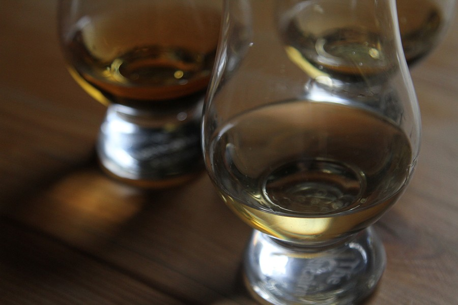 whiskey-glasses.jpg