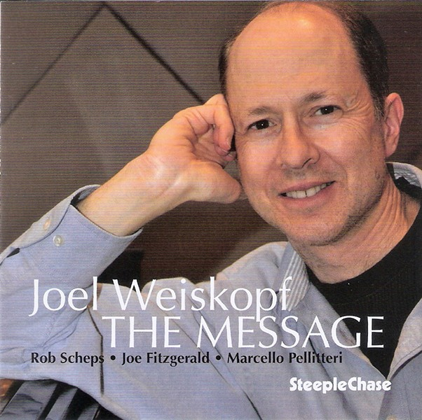 april_soundtrack_cd_joel_weiskopf.jpg