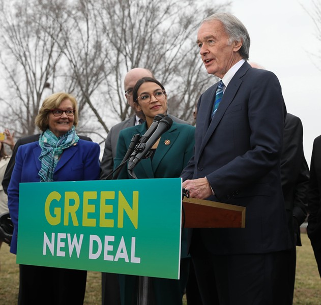 greennewdeal_presser_020719_7_of_85_46105849995_cropped_.jpg