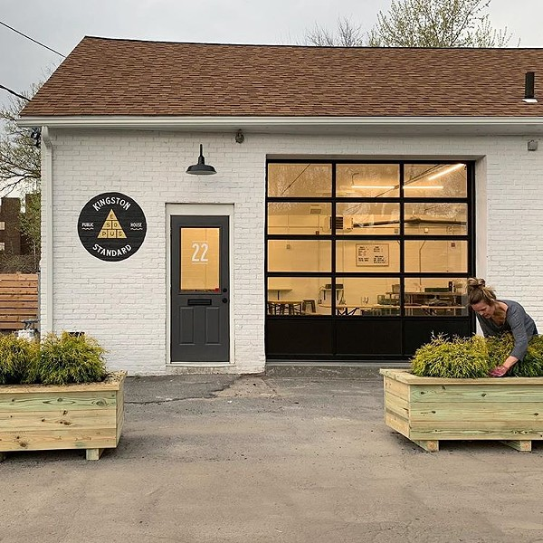 kingston_standard_brewing_new_brewery.jpg
