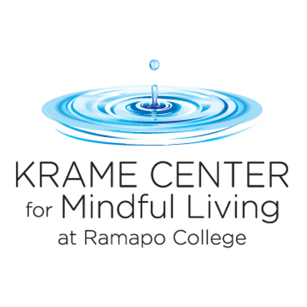 Emotional Well Being Of College >> The Power Of Mindful Self Compassion For Emotional Well