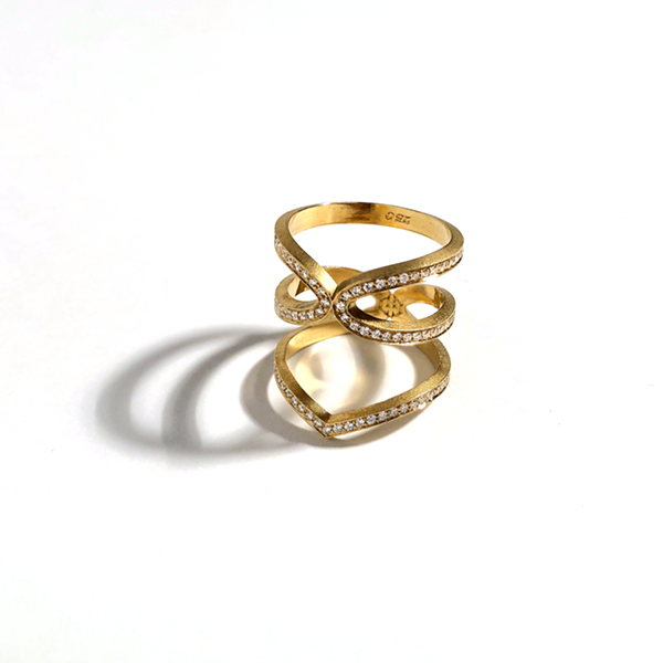 geoffrey_good_ring_inspired_by_dogsled_harnass.png