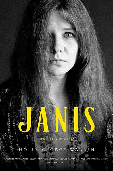 janis--her-life-and-music-holly-george-warren-.jpg