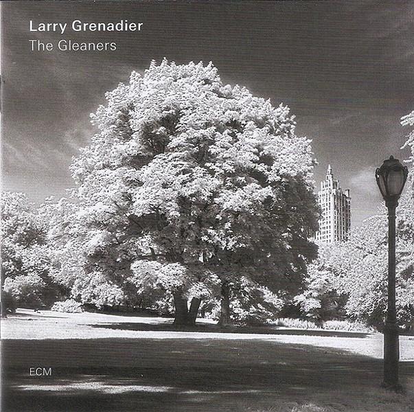 cd-larry-grenadier_main.jpg