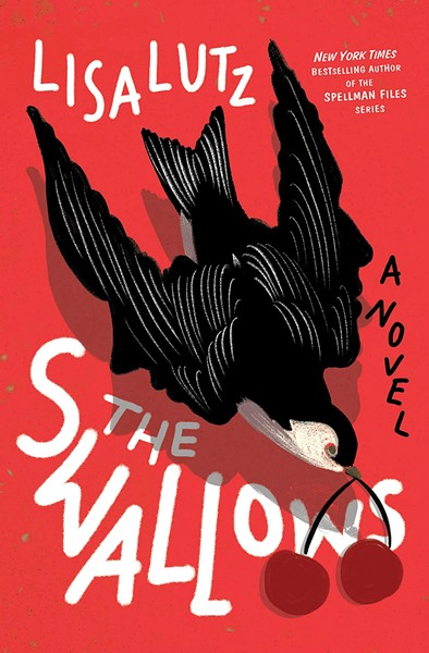 04_the-swallows-lisa-lutz-.jpg