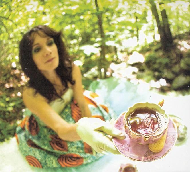 cd-blueberry.jpg