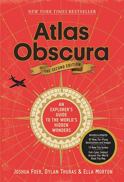 01_atlas-obscura_-2nd-edition--an-explorer_s-guide-to-the-.jpg
