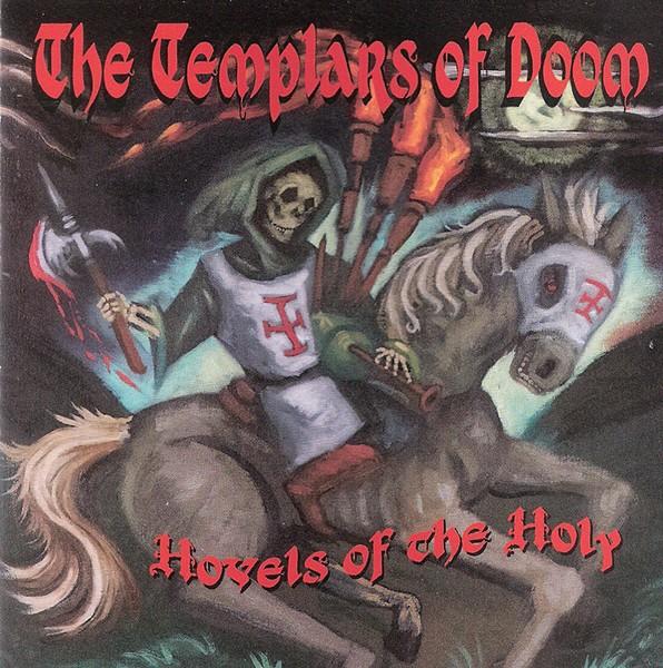 cd-templars-of-doom.jpg