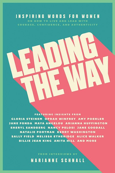 02_leading-the-way-marianne-schnall.jpg