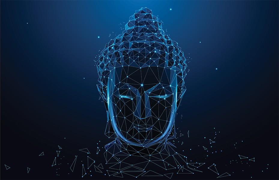 health_buddha-tech-_converted_.jpg