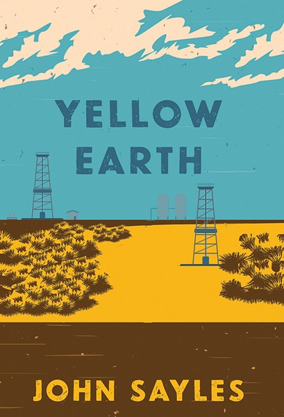 03_yellow-earth-john-sayles-.jpg
