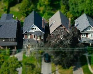 """Register Today for Hudson Valley Housing Forum—""""A Housing Crisis: Finding a Place to Call Home"""" (2)"""
