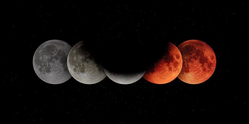 June 2020 Astrology Forecast